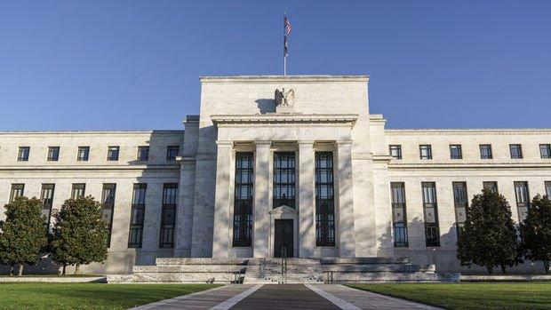 Fed kaldıraç oranlarına yönelik gevşeme için son tarihi açıkladı
