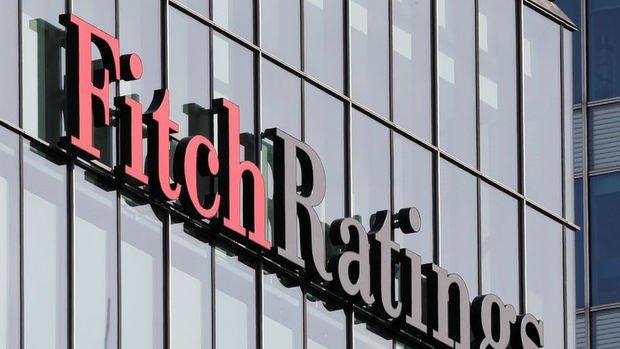 Fitch: TCMB'nin faiz artışı ortodoks yaklaşımı pekiştirdi