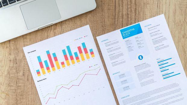Ekonomik veri takvimi -19 Şubat 2021
