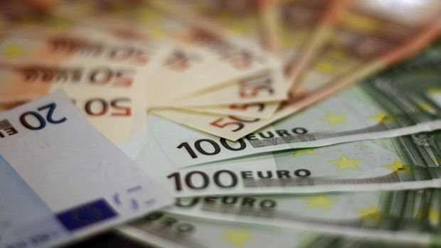 İtalya'da hükümetten 32 milyar euroluk yeni ekonomik destek paketi