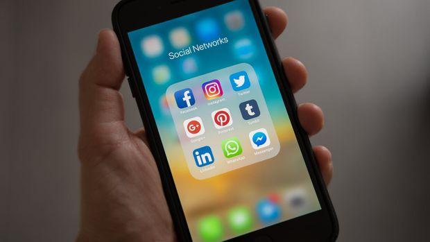 Twitter ile birlikte Türkiye'de en çok kullanılan sosyal medya şirketlerinin hepsi temsilci atamış oldu