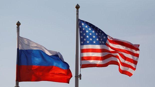 ABD Savunma Bakanı: Müttefiklerimizi Rus ekipmanından uzak durmaya çağırıyoruz