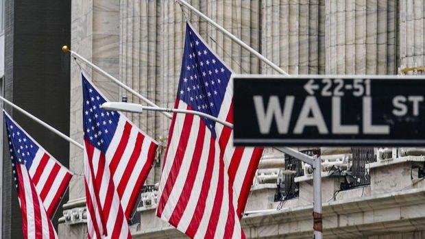 Küresel piyasalarda Fed endişesi