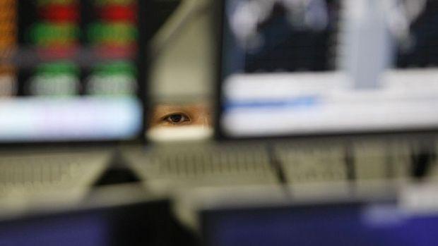 Türkiye'nin risk priminde hızlı yükseliş