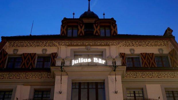 Julius Baer, Türk hisselerinde tavsiyesini revize etti