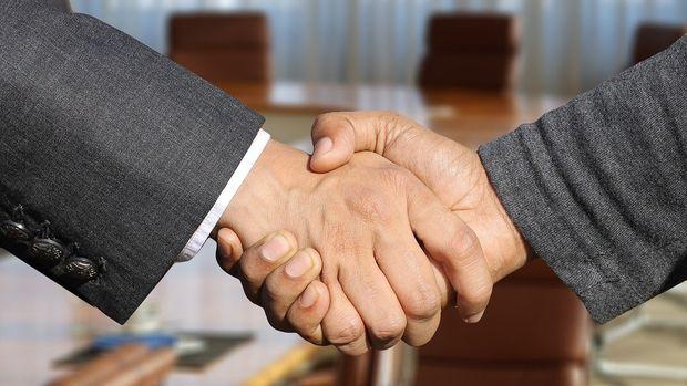 Goldman ve EBRD Türk fintech firması DgPays'e yatırım yaptı