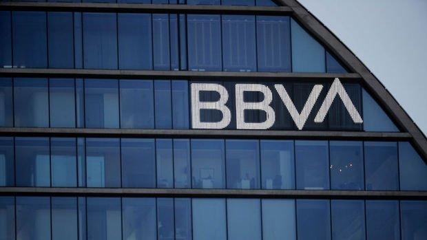 BBVA'dan TCMB'deki değişim sonrası Türkiye taahhütü