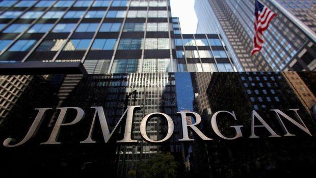 JP Morgan'dan, TCMB'de başkan değişikliği sonrası faiz analizi