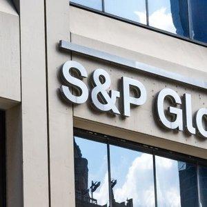 S&P GLOBAL: TÜRKİYE'DE SERMAYE KONTROLÜ RİSKİ ARTTI ANCAK TEMEL SENARYOMUZ BU DEĞİL