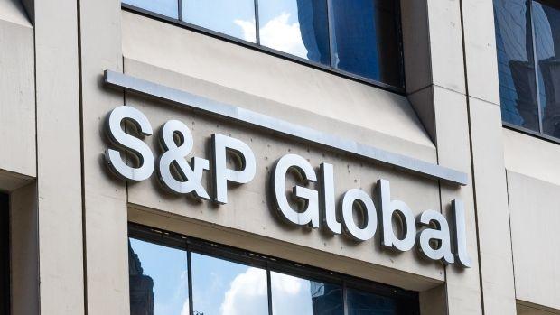 S&P Global: Türkiye'de sermaye kontrolü riski arttı ancak temel senaryomuz bu değil