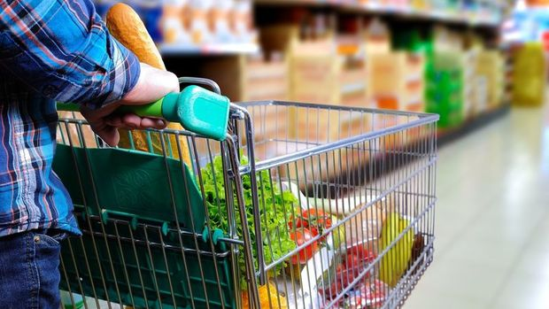 Yeni TCMB Başkanı gıda enflasyonuna nasıl bakıyor?