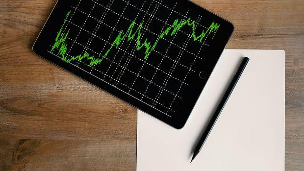 Ekonomi ve siyaset gündemi-23 Mart 2021