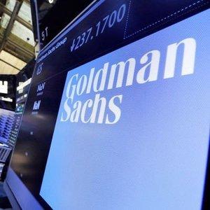 GOLDMAN SACHS'IN TÜRKİYE RİSK PRİMİ ANALİZİ
