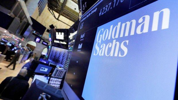 Goldman Sachs'ın Türkiye risk primi analizi