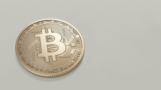 Bitcoin'de 'Norges Bank' düşüşü