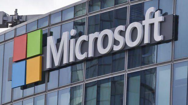 Microsoft'tan mesajlaşma uygulamasına 10 milyar dolar