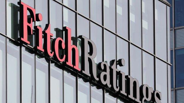 Fitch: TCMB'deki değişiklik finansman risklerini artırdı
