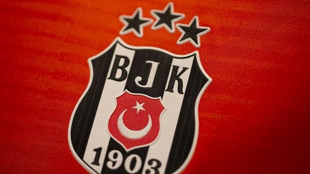 UEFA Beşiktaş'ın Avrupa gelirinin yüzde 15'ine el koyacak