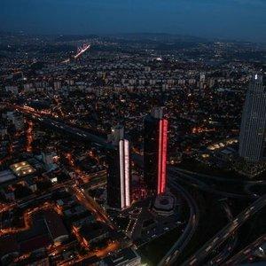 HSBC'DEN SABANCI HOLDİNG ANALİZİ