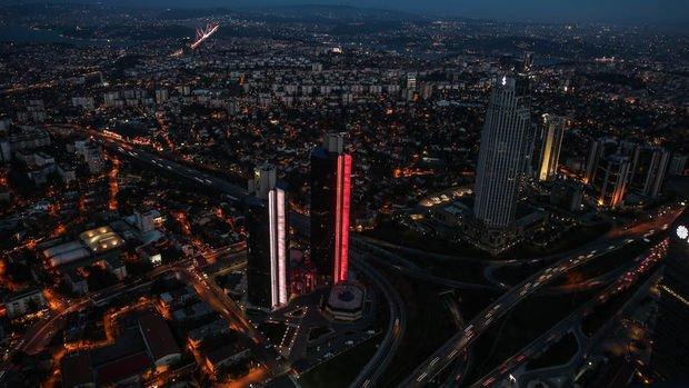 HSBC'den Sabancı Holding analizi