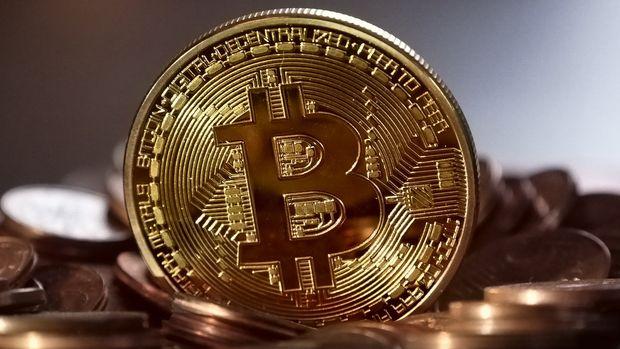 Bitcoin 'Musk yükselişi' sonrası düştü