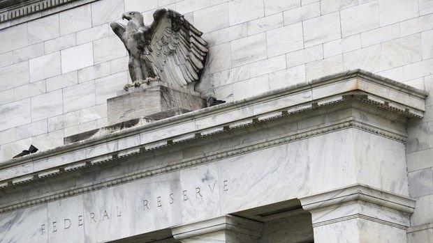 Tarih, piyasa aktörlerinin Fed zamanlaması konusunda kötü olduğunu gösteriyor