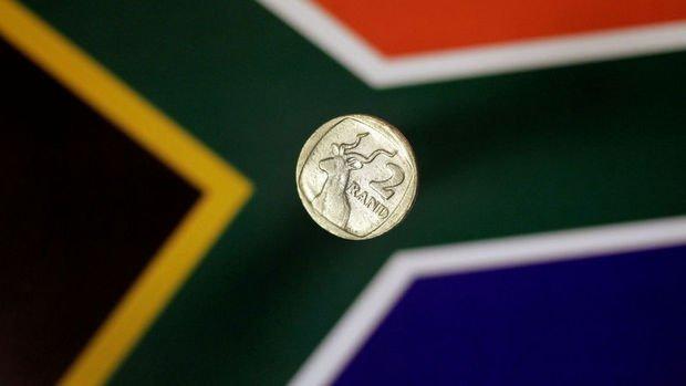 Güney Afrika Merkez Bankası faizi sabit tuttu