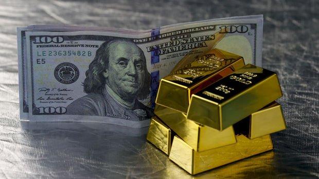 Altın yatırımcıları tahvil faizlerinden endişeli
