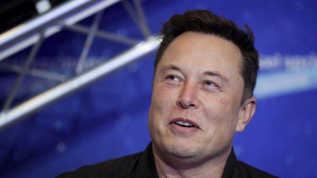 Çalışanlar sendika konusunda Musk'ı yendi