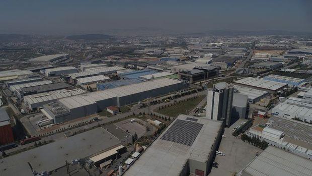 Honda Türkiye'deki fabrikasını devrediyor