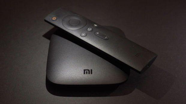 Xiaomi, TV'de Türkiye'de %25'lik pazar payı hedefliyor