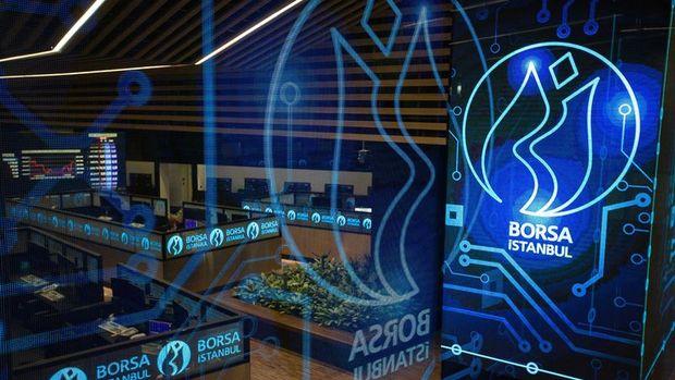 Borsa İstanbul'da yeni genel müdür belli oldu