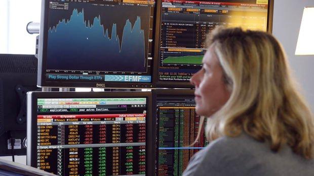 Avrupa borsaları iyi gelen verilerin etkisiyle yükselişle kapandı