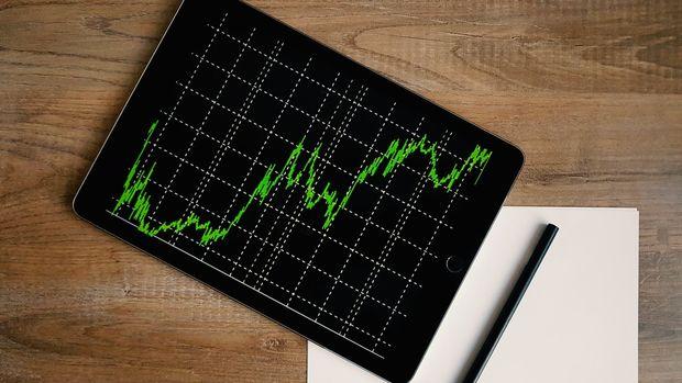 Ekonomi ve siyaset gündemi-27 Mart 2021