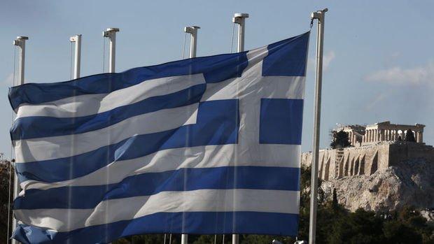 Yunanistan, AB destek paketinden ilk yardımı almaya hazırlanıyor