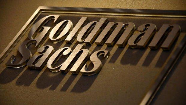 Goldman'dan 10 milyar dolarlık blok hisse satışı