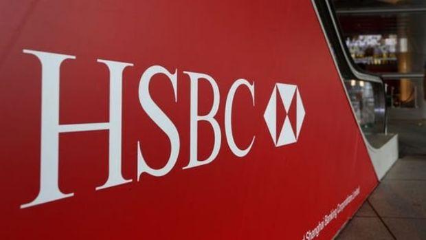 HSBC Türkiye'de iki üst düzey atama