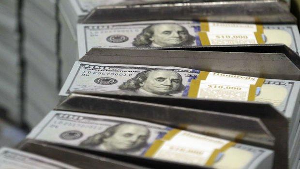 TKYB, 170 milyon dolarlık 'yeşil' kredi anlaşması imzaladı