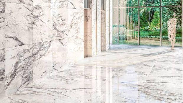 Granit üreticisi Qua, halka arzdan 395 milyon TL gelir hedefliyor