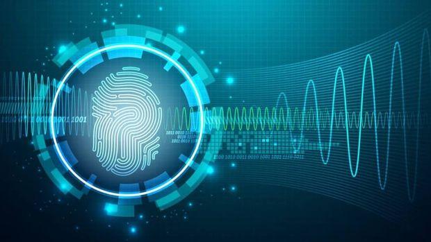 'Biyometrik kimlik doğrulama tüm sektörlerde yaygınlaşacak'