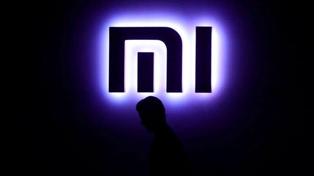 Xiaomi de elektrikli araba kervanına katılıyor