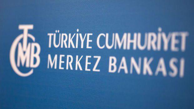 Merkez Bankası meclisinde değişiklik