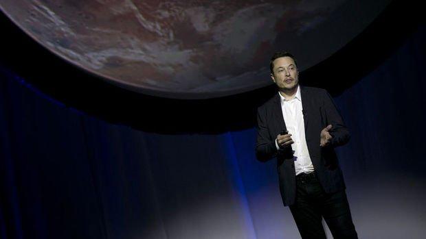 Elon Musk neden Bitcoin ile Tesla satmaya başladı?