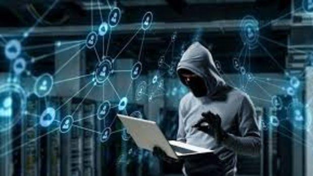 Siber saldırıların yüzde 43'ü KOBİ'lere yapılıyor
