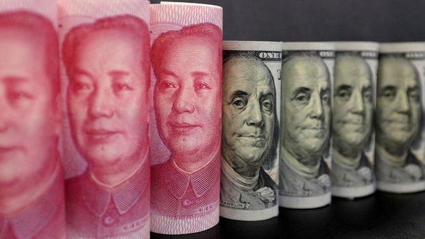 Ziraat, Çin Exim Bank'tan kredi temin etti