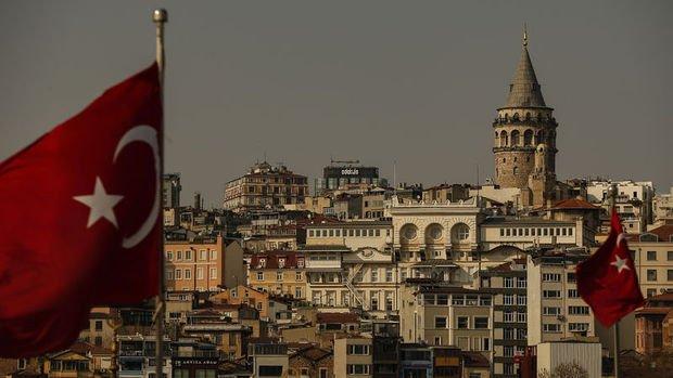 Dünya Bankası 2021 Türkiye büyüme beklentisini yukarı revize etti