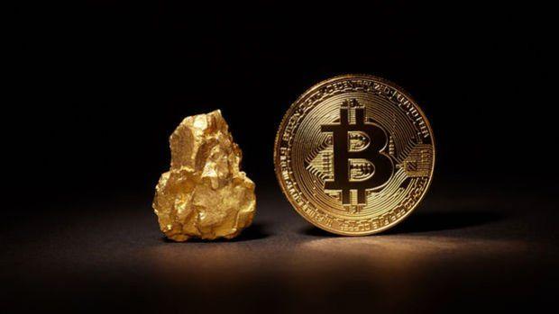 'Dijital altın' Bitcoin, tahvil faizlerine dirençli mi?
