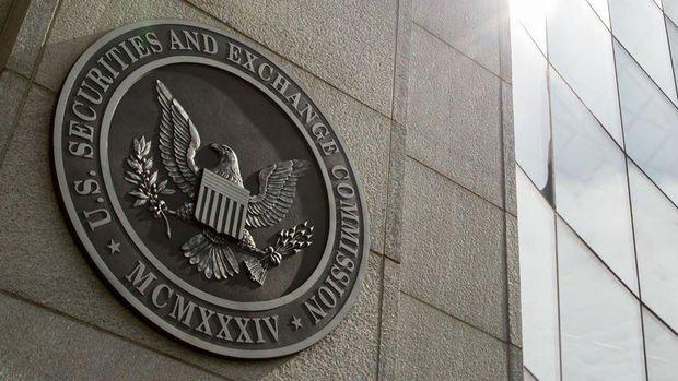 SEC'ten 'kaldıraçlı işlem prensi'ne soruşturma