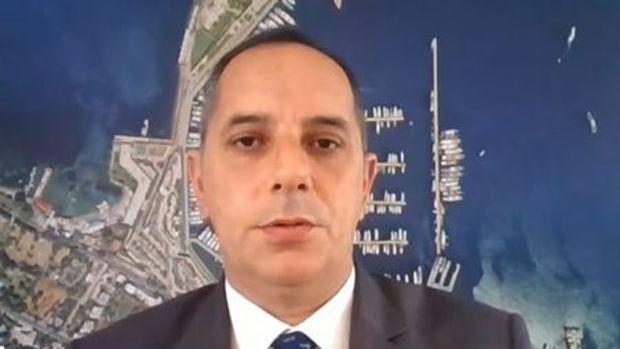 """""""Aşı pasaportu görüşmeleri sürüyor, Yunanistan Ege sınırını açabilir"""""""