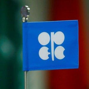 OPEC+ ÜRETİM KESİNTİLERİNİ MAYIS'TAN İTİBAREN  KADEMELİ OLARAK HAFİFLETECEK